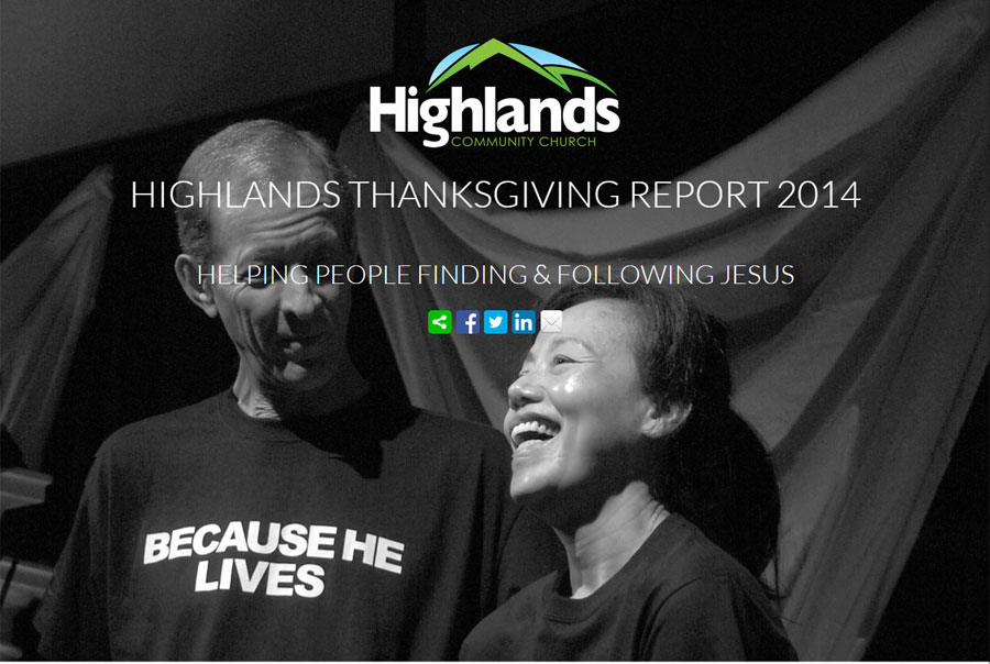 highlands-thanks-giving